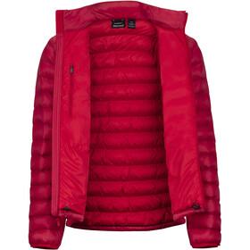 Marmot M's Solus Featherless Jacket Team Red